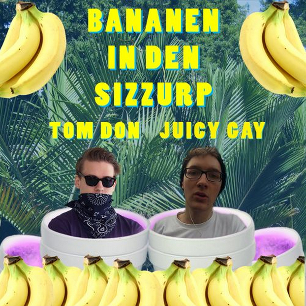 tom-don-juicy-gay-bananen