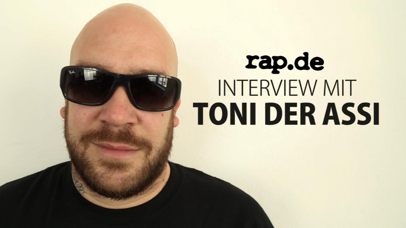 toni_interview_schrift