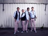 """Trailerpark: """"Crackstreet Boys 3″ kommt im Dezember"""