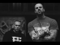 Twin – Weil wir nicht aufgeben feat. Bosca (Video)