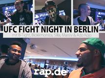 ufc-fightnight-thumb