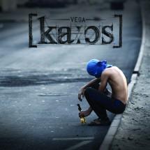 vega-kaos-cover