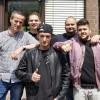 Vega gründet neues Label Über die Grenze / Erste Signings bekannt