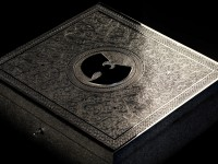 "Wu-Tang: Erste Hörprobe aus dem geheimen Album ""The Wu – Once Upon A Time In Shaolin"""