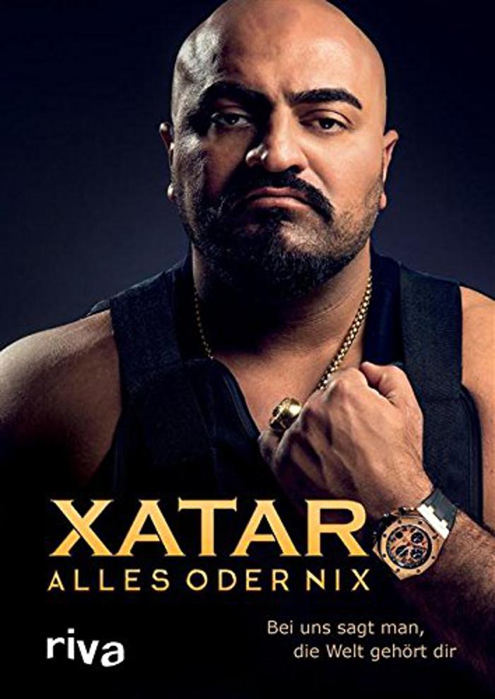 xatar-alles-oder-nix