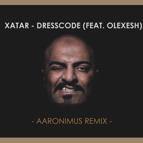 xatar-baba-remixes