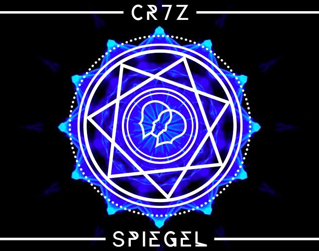 Cr7z - Spiegel (prod. Freshmaker) [Video] - rap.de