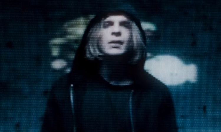 Goldroger - Potion (prod. Dienst&Schulter) [Video] - rap.de