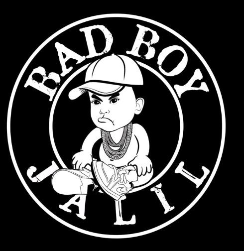 Jalil - Bad Boy (prod. Fewtile) [Audio] - rap.de