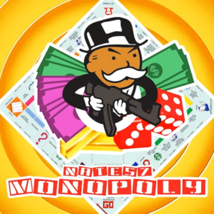 Lied Monopoly