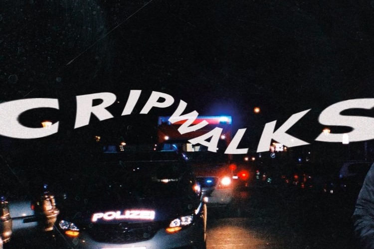 Pashanim & Monk BHZ - Cripwalks (prod. Themba) - rap.de