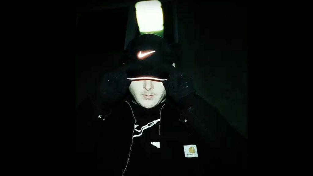 Rap Video Drehen
