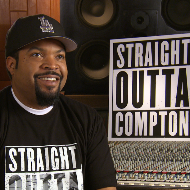 Ice Cube Archives - rap.de
