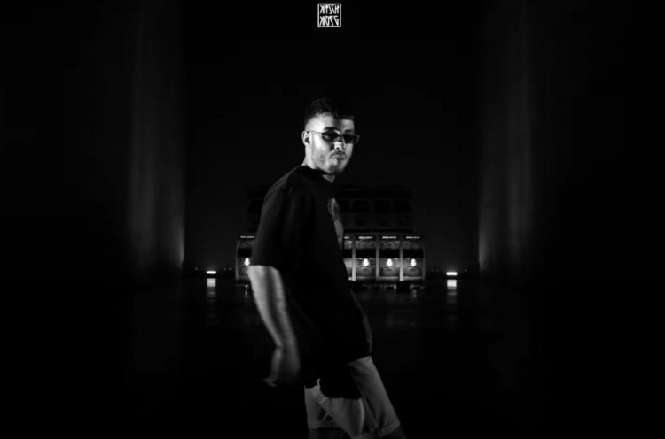 KitschKrieg feat. Jamule - Unterwegs - rap.de