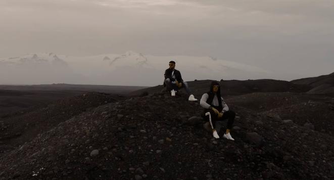 KC Rebell & RAF Camora – Neptun (prod. Joezee) [Video] - rap.de