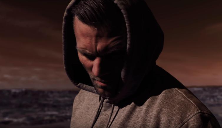 Kontra K Farben Prod The Cratezvideo Rapde