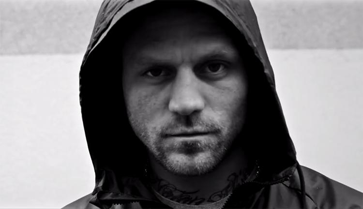 Kontra K Feat Falco Zuviel Hitze Audio Rapde