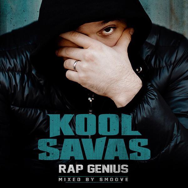 Is this one of Kool G Rap's best verses? | Genius
