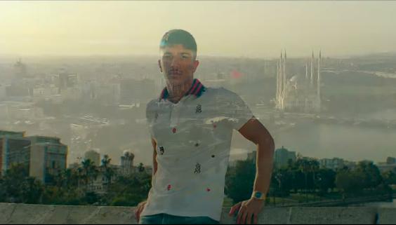 Olabilir: Neues Mero-Video auf Türkisch und Deutsch